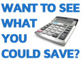 See what you could save with the Colorific savings calculator