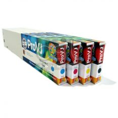 Mutoh Printer Inks