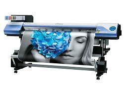 VS-640i printer cutter