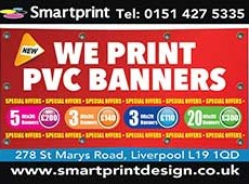 Lightbar is the same day solution for Smartprint