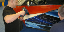 vehicle-wrapping-photo-2