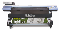 SWITCH to LIGHTBAR and SAVE MONEY
