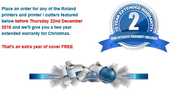 Christmas 2 Year Warranty Offer_2