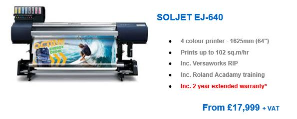 Christmas 2 Year Warranty Offer_EJ-640
