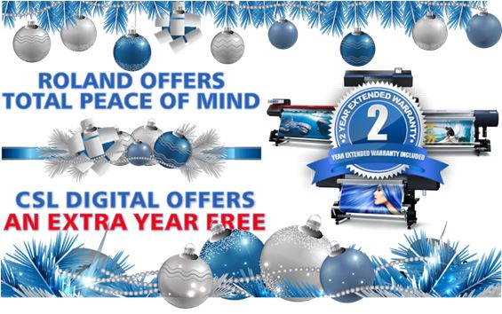 Christmas 2 Year Warranty Offer_Main