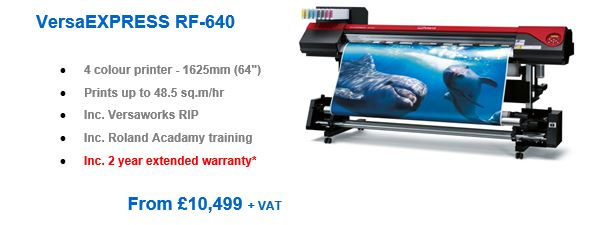 Christmas 2 Year Warranty Offer_RF-640