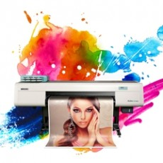 Trade up to a NEW Acuity LED 1600 UV printer